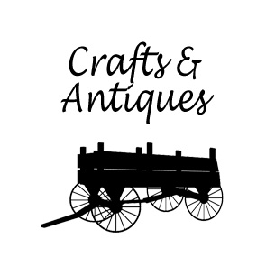 Crafts & Antiques